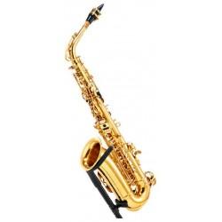 Saxofon S.A.S 75