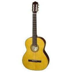 Chitara clasica 4/4 Spaniol II Hora