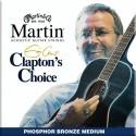 Martin MEC13 Corzi pentru chitara acustica