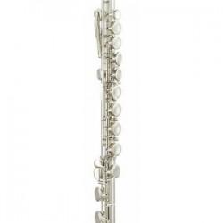 Flaut SFL 55