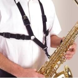 Curea saxofon S40M