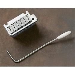 Cordar chitara electrica