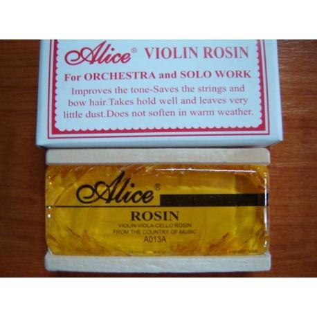 Sacaz vioara ALICE