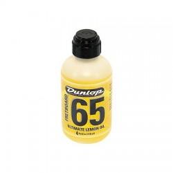 Ulei de lamaie Dunlop 65