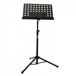 Stativ partituri orchestra Sound