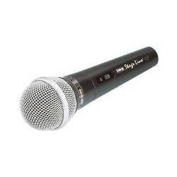 Microfon cu fir DM-1000 STAGE LINE