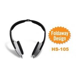 CASCA HS-105