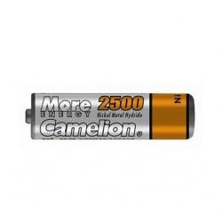 CAMELION ACUM. R6 2700MAH