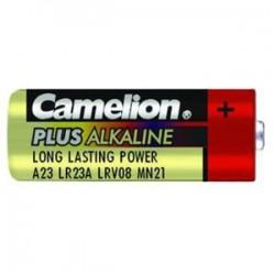 CAMELION BATERIE ALCALINA 23A 12V