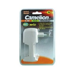 CAMELION INCARCATOR R3/R6 4CANALE BC-0908