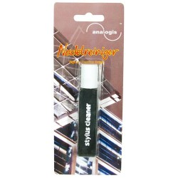 Solutie de curatat ace - doze (Stylus Cleaner Brush)