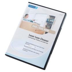 Cleaner DVD - DVD ROM VIVANCO V18551