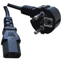 Cablu alimentare 220V 269423