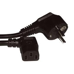 Cablu alimentare 220V in L 1058431