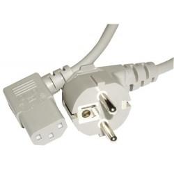 Cablu alimentare 220V in L 1058432