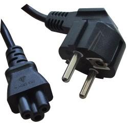 Cablu alimentare laptop 7420232