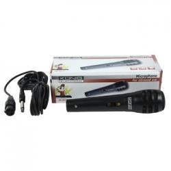 Microfon dinamic KN-MIC15 KONIG