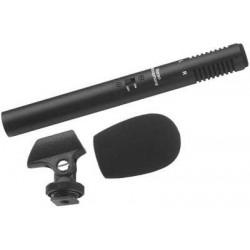 Microfon ECM-600 Stereo Stage Line