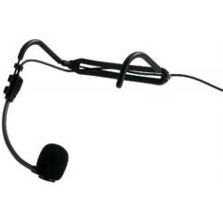 Microfon Headband HSE-821SX Stage Line