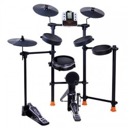 SET TOBE ELECTRONICE ALL-IN-ONE IROCKER