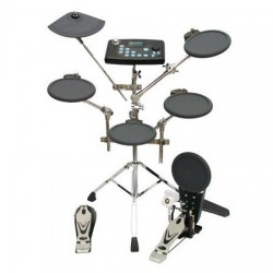 SET TOBE ELECTRONICE DRUM500