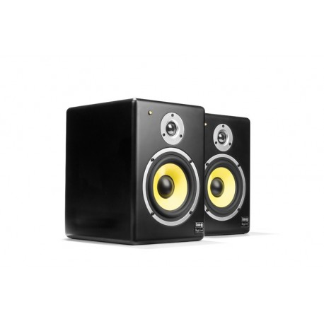Boxe active SOUND-65/SW Stage Line