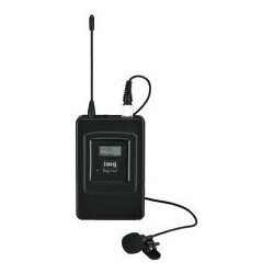 Microfon wireless Transmiter TXS-606LT Stage Line