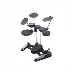 Millenium HD-50 E-Drum Set Tobe electronoce