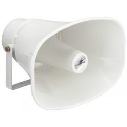 Difuzor 30W 100V IT-130