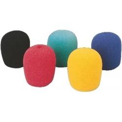 Set bureti de protectie pentru microfon WS-5 Stage line