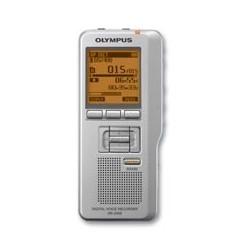 DS-2400 REPORTOFON DICTARE PROFESIONALA