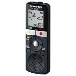 VN-7700PC REPORTOFON DIGITAL