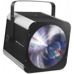 EFECT LUMINI LED-340RGBW