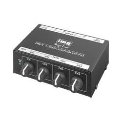 Amplificator 4 casti PPA-4 STAGE LINE