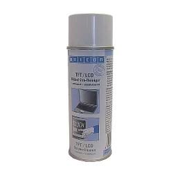 Spray curatare LCD/TFT
