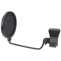 Paravant microfon WS-100 STAGE LINE