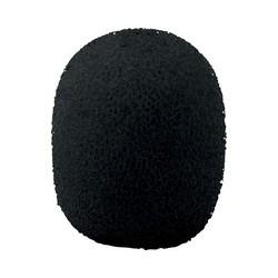Paravant microfon WS-150/SW STAGE LINE