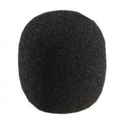 Paravant microfon WS-60 STAGE LINE