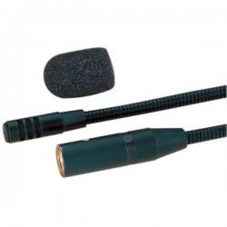 Microfon condenser EMG-400P STAGE LINE