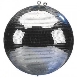 Glob de oglinzi MB-5002 STAGE LINE