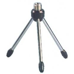 Stativ microfon MS-4 STAGE LINE
