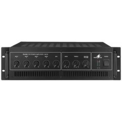 Amplificator 240W PA-940 MONACOR STAGE LINE