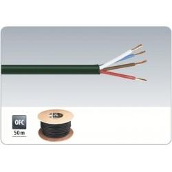 Cablu audio SPC-540/SW STAGE LINE