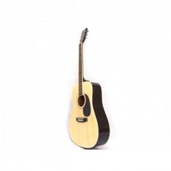 Set chitara acustica Golden Tone