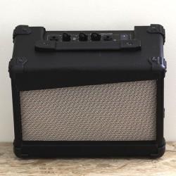 Amplificator GM 420