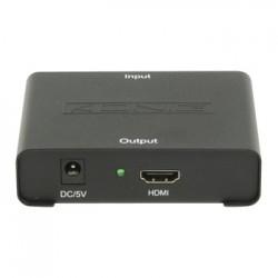 Convertor VGA la HDMI KN-HDMICON21