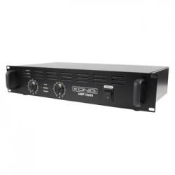 Amplificator PA-AMP10000-KONIG