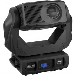 Proiector video digital/moving head BEAM-1800