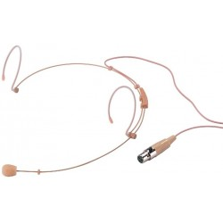 Microfon headset HSE-152/SK