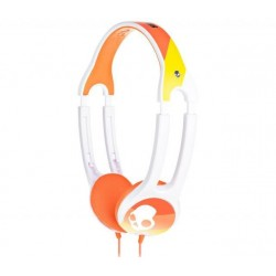 Skullcandy Icon2 White